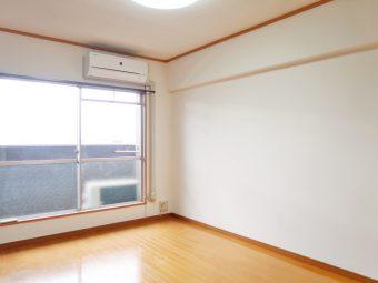 渋谷本町マンション 51号室