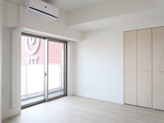 レガリア新中野 605号室