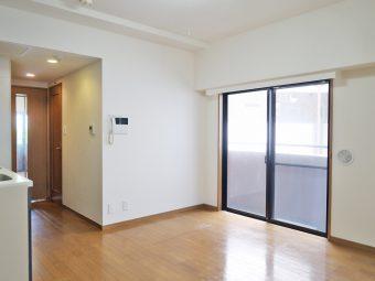 パレ・ソレイユ西新宿 303号室