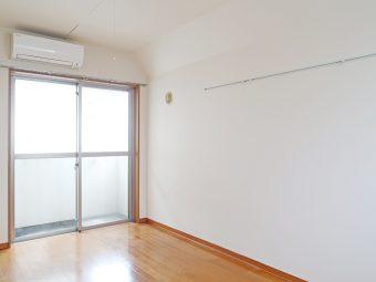 グラート・K 401号室