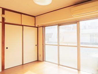 矢沢エクセル 403号室