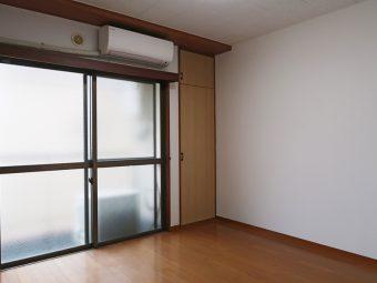 サンハイツⅡ 205号室