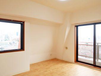 第8新栄ビル 802号室