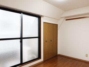 ゴールド第三ビル 402号室